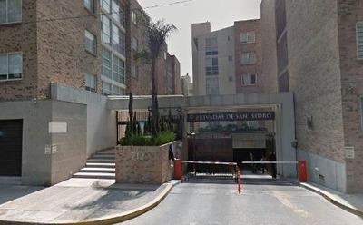 Departamento De Recuperación Bancaria En San Pedro Xalpa