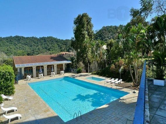 Apartamento Com 2 Dormitórios À Venda, 78 M² Por R$ 280.000,00 - Garcia - Blumenau/sc - Ap0208