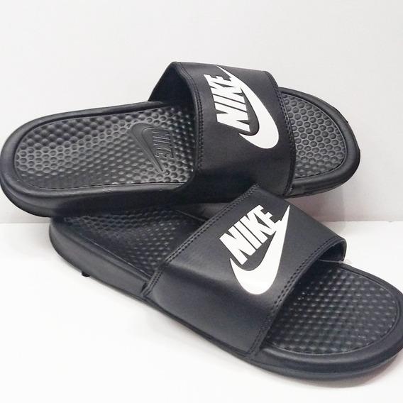 Cholas Chancletas Nike Jordan Sandalias Caballeros Cotizas