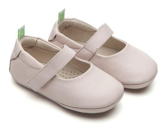Sapato Infantil Tip Toey Joey Dolly Menina- Frete Grat