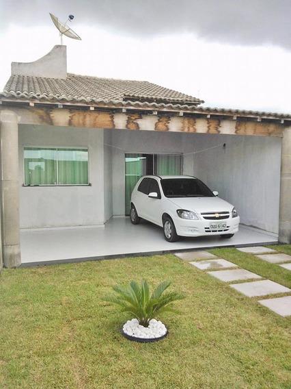 02 Quartos (bairro Colonial) - Cs425v