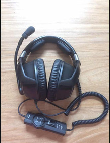 Headset Sennheiser S1 Digital Em Perfeito