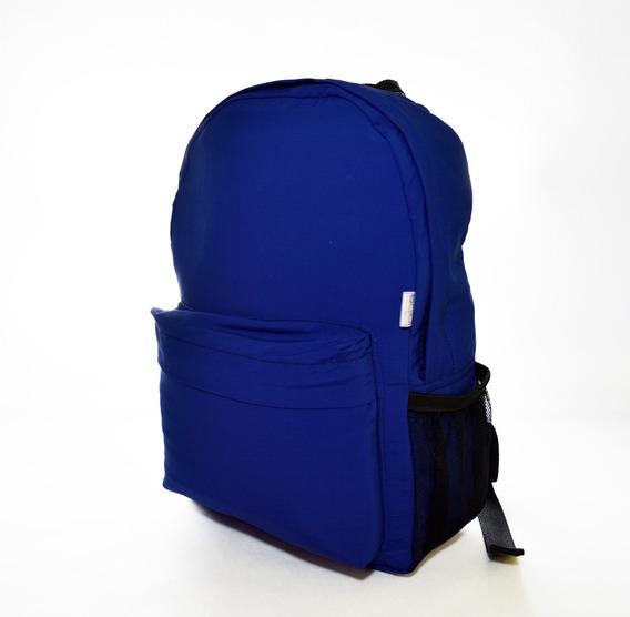 Morrales Bolsos Escolares Escolar Grande Backpacks