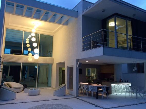 Apartamento A Venda No Bairro Centro Em São Lourenço Da - 428-1