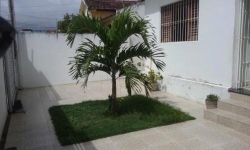 Casa Para Venda - 001715
