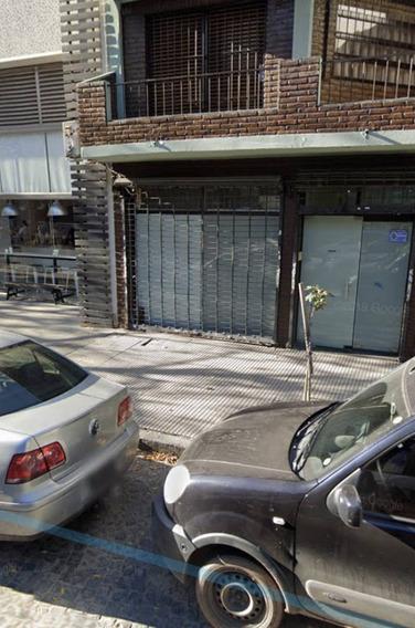 Locales Comerciales Alquiler Belgrano