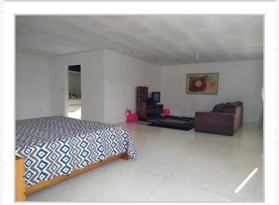 Casa 3 Quartos Com Suite Bairro São Benedito Em Santa Luzia Lote 790m2 - 1802