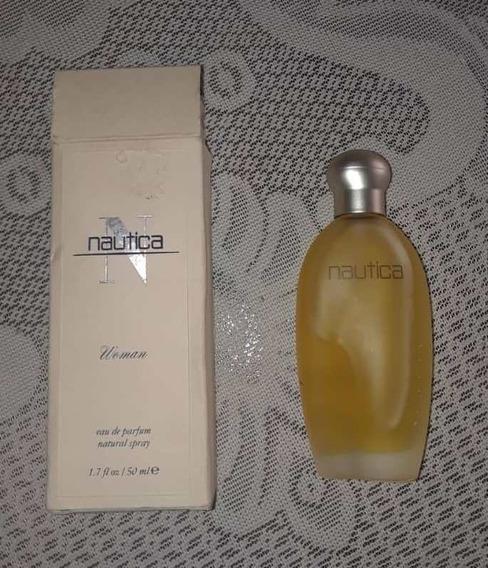 Perfumenautica Dama