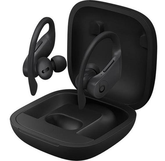 Powerbeats Pro Audifonos Inalambricos Ultima Generacion