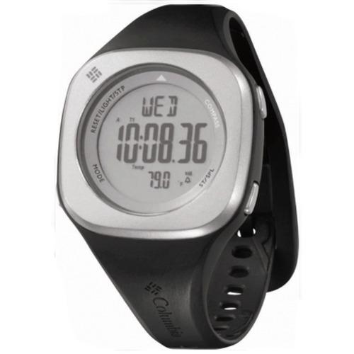 Relógio Columbia - Ct003-005