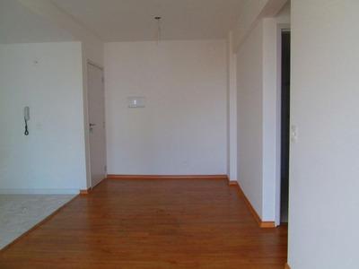Apartamento Com 3 Dormitórios À Venda, 66 M² Por R$ 400.000 - Vila Nivi - São Paulo/sp - Ap1095