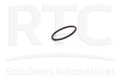 Imagen 1 de 10 de Ring Inyector Accent Rb ( 2011