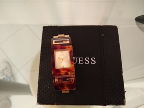 Vende-se Relógio Guess