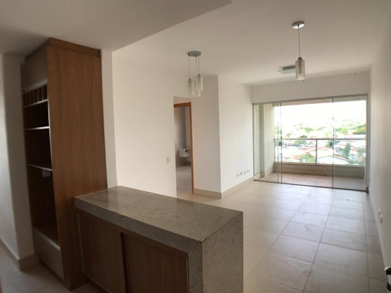 Vendo Apartamento No Edifício Modern Living No Parque Amazonia Em Goiânia On Line 62. 999.459.921 - Rb358 - 4708532