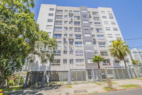 Imagem 1 de 14 de Apartamento, 2 Dormitórios, 57.6 M², Bom Jesus - 145982