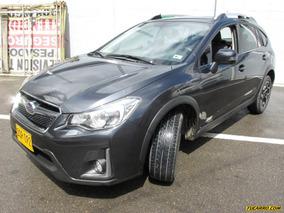 Subaru Xv Full Equipo