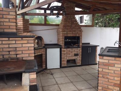 Casa Em Alphaville, Barueri/sp De 165m² 3 Quartos À Venda Por R$ 940.000,00 - Ca169256
