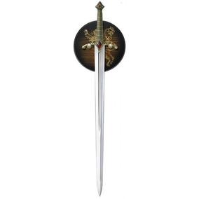 Espada Game Of Thrones - Widow