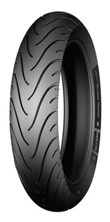 Llanta 150/60r17 Michelin Pilot Street Radial 66h