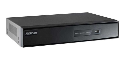 Dvr 16 Canales Hikvision 1080p Full Hd 7216hghi F1/n