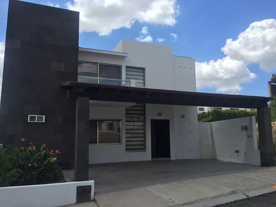 Casa Renta Hacienda Real Tejeda