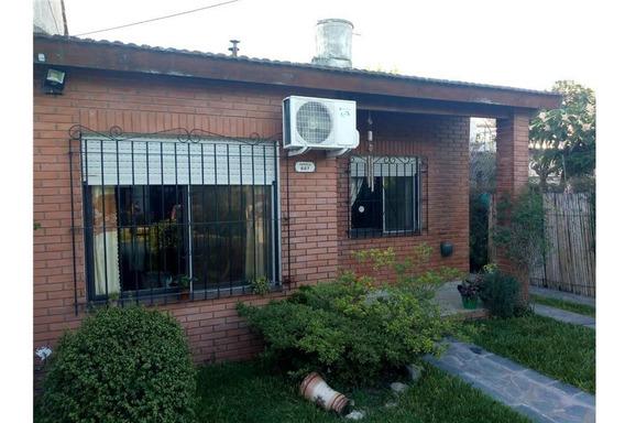 Casa 3 Amb Ing Maschwitz Retasada!!