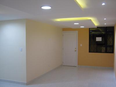 Dpto 78 M2 Sala Comedor Cocina 3 Dormitorios 2 Baños Garage