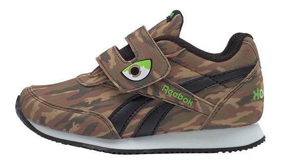 Zapatillas Reebok Classic Jogger 2.0 8990