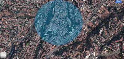 (crm-5152-82) Terreno En Venta En El Fraccionamiento Más Exclusivo Del Df