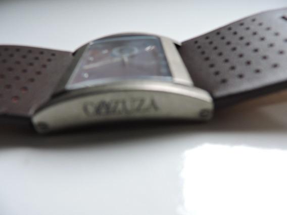 Relógio Chillibeans Cazuza