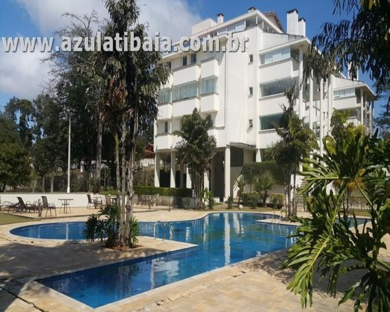 Apartamento - 1742 - 32664128