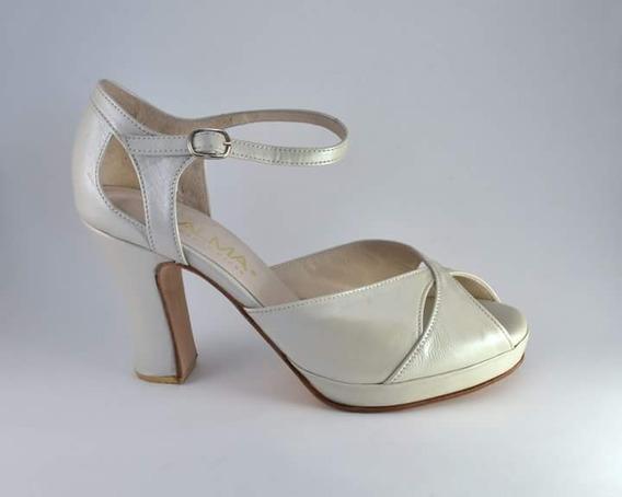 Zapatos Para Quinceañera Y Novia Calzado en Mercado Libre