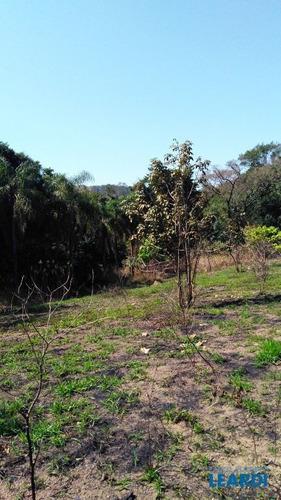 Imagem 1 de 15 de Area - Ponte Alta - Sp - 515480