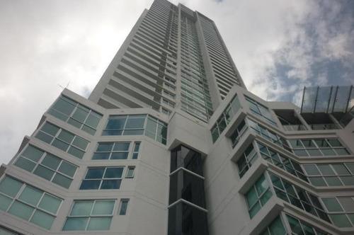 Alquiler De Apartamento En Oceanaire, Pta Pacífica 19-1367