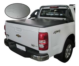 Lona Marinera S10 2012/ Cabina Simple Chevrolet 94728661