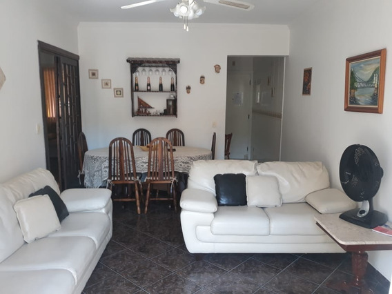 Apartamento - I21 - 34296849