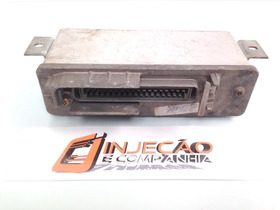 Módulo Controle Abs Eclipse 95/99 Mb 921 844