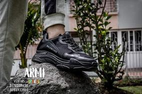 Zapato Deportivo Unisex Garantizado