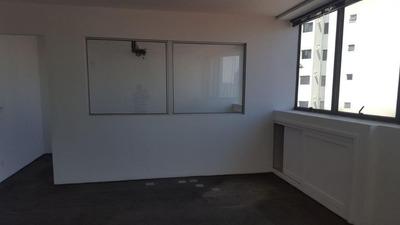 Sala Em Tatuapé, São Paulo/sp De 186m² À Venda Por R$ 1.500.000,00para Locação R$ 4.000,00/mes - Sa65336lr
