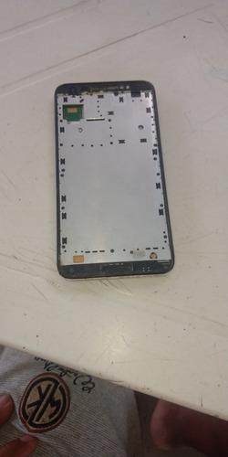 Celular Alcatel 5049e 16 Gb