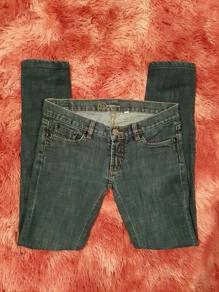 Pantalones Marca Bebe Mercadolibre Com Mx