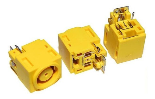 Jack Lenovo B490 L430 L420 E420s X60 X61 X230 B480 M490