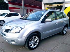 Renault Koleos 2.5 Privilege 4x4 Mt Año 2010
