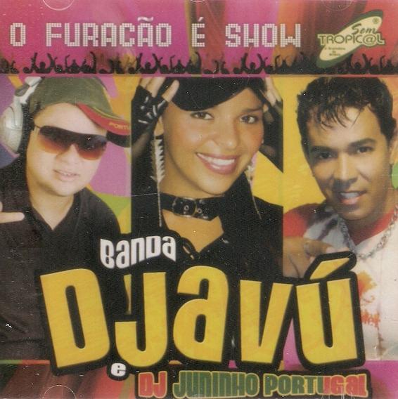 CD BANDA 1 BAIXAR RAVELLY VOL