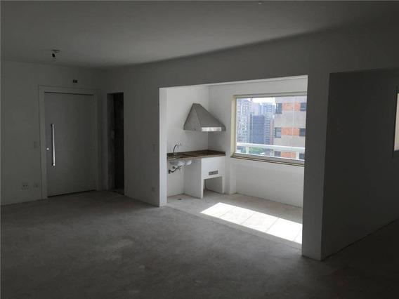 Apartamento Residencial À Venda Ou Locação, 135 M², 3 Suítes, 3 Vagas, Var Gourmet!!! Vila Léa, Santo André. - Ap0016