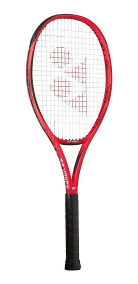 Raqueta De Tenis Vcore 100 - 300 Gr - Yonex Oficial