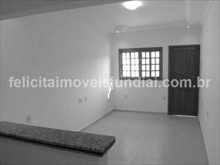 Casa Santa Giovana Jundiai - Ca1329