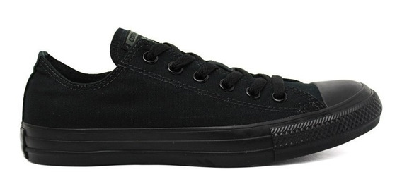 Tênis Chuck Taylor Monochrome All Star Ct0446 - Original