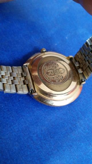 Reloj Mido Original