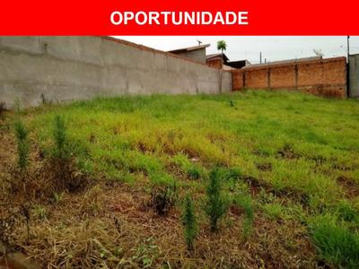 Terreno A Venda No Árvore Grande, Sorocaba - Sp - Te00030 - 32729748